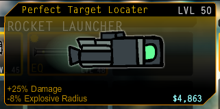 File:Perfect Target Locater Rocket Launcher.png