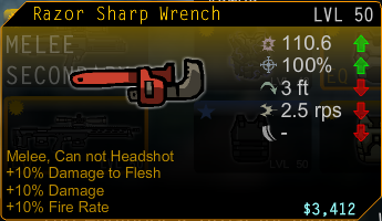 File:Wrench..png