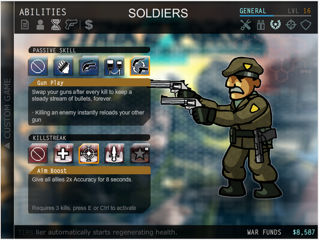 File:General's Abilities.png