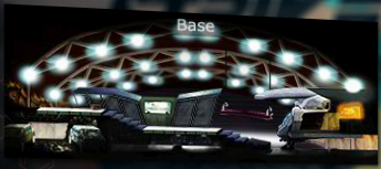 File:Base map icon.png