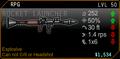 RPG Rocket Launcer.png