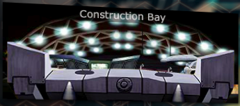 File:Construction Bay map icon.png