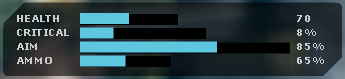 File:Sniper stats level 1.png