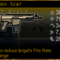 Scar Assault Rifle Thumbnail