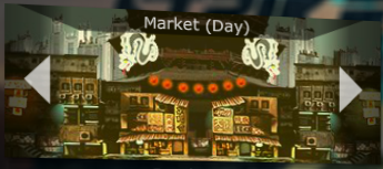 File:Market (Day) map icon.png