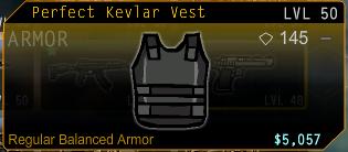 File:Kevlar Vest.png