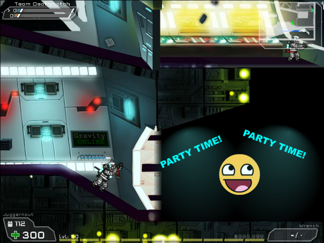 File:Party Time part 4.png