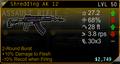 AK 12.png