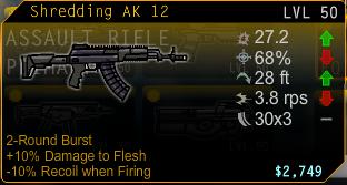 File:AK 12.png