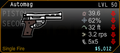 Automag.png