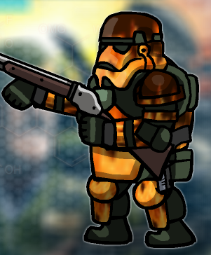 File:Camo20.png