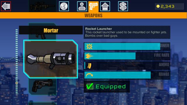 File:28 Mortar.PNG