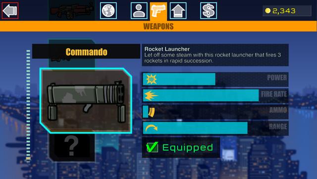 File:33 Commando.PNG