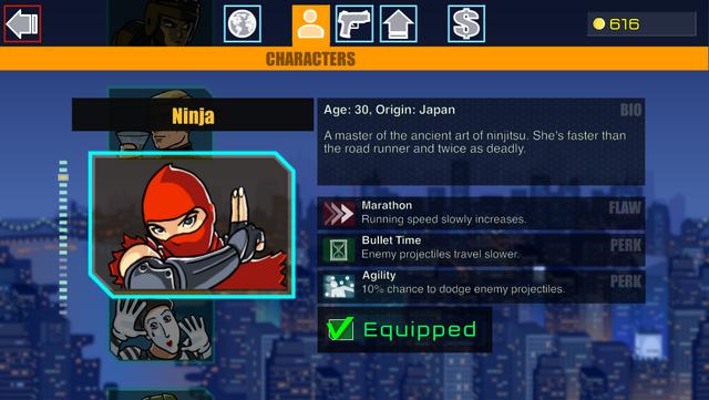 File:3 Ninja.png