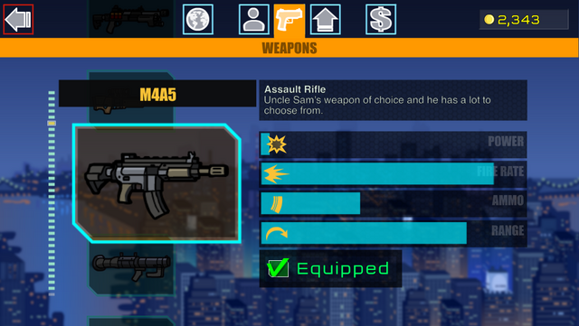 File:6 M4A5.PNG