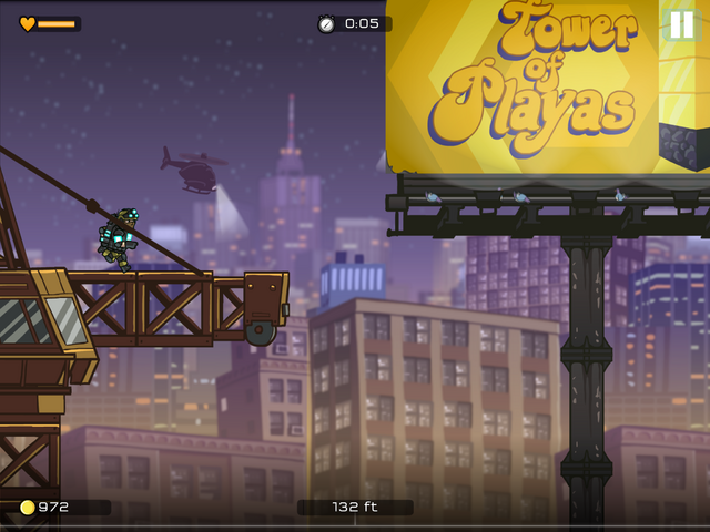 File:1 City (in-game) Crane and Tower of Playas.png