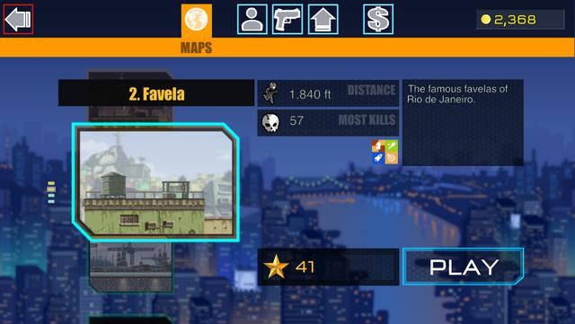 File:2 Favela.PNG