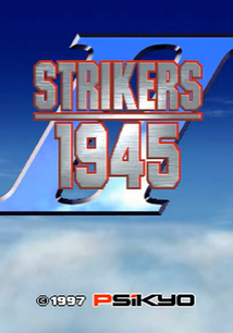 Strikers-1945-ii-title