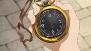 S2e07 watch