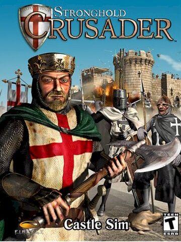 File:Stronghold Crusader.jpg