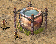 File:Waterpot.png