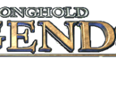 Stronghold Legends/Units