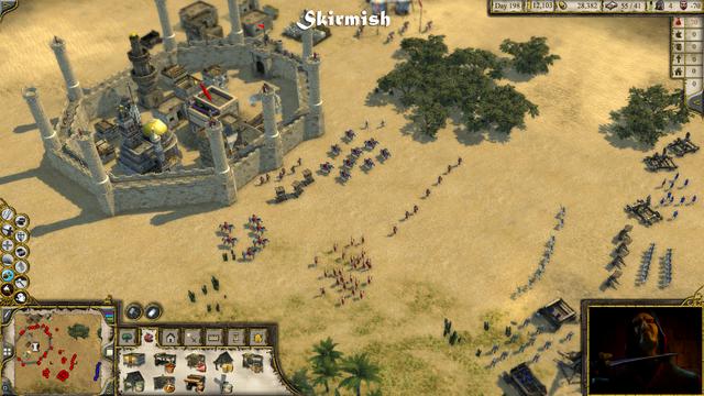 File:Skirmish Mode.png
