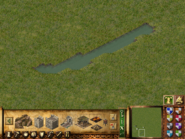 File:Moat.png