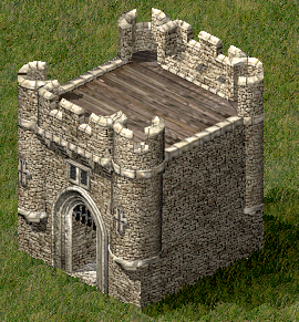 File:Largegatehouse.png