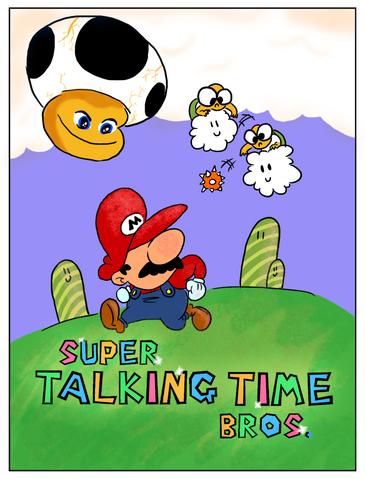 File:SuperTTBroscolor.png