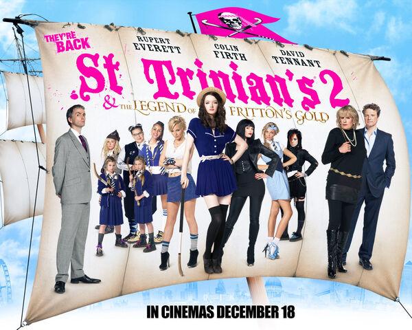 File:St-Trinians-2-st-trinians-2-10227729-1280-1024.jpg