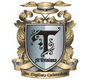St. Trinians Wiki