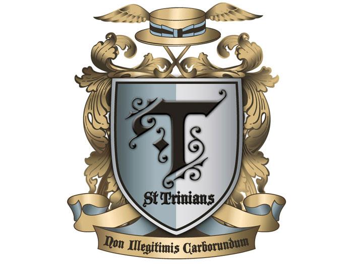 Sttrinians1