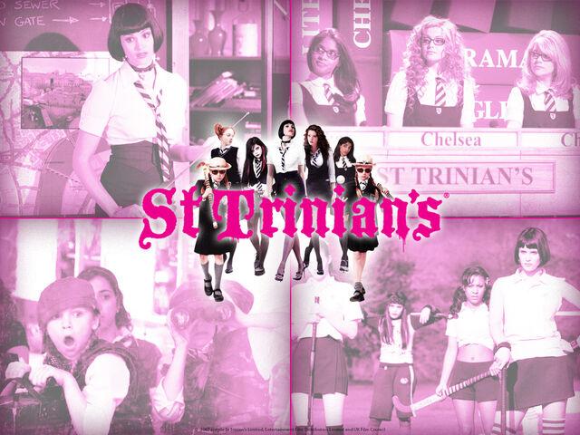 File:St Trinians-07.jpg