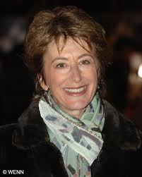 File:Maureen Lipmam.jpeg
