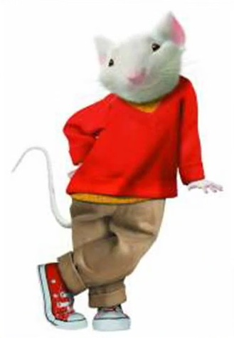File:Stuart Little Michael J. Fox.jpg