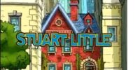 Stuart Little: The Animated Series