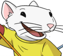 Stuart Little Wiki