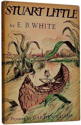 File:Stuart Little Book.jpg