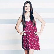 Rachel Diaz