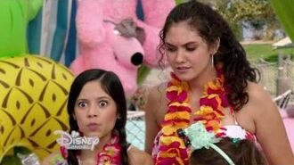 Stuck in the Waterpark The Movie (2017) First Look EXCLUSIVE HD 1080p CLIP