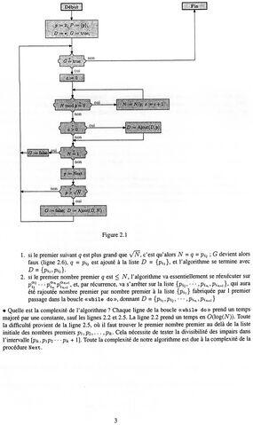 File:DS 02 correction - 3.jpg