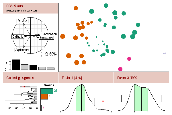 File:Rhpgraphic.png