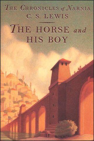 File:Horse.jpg