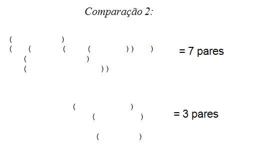 LISP4