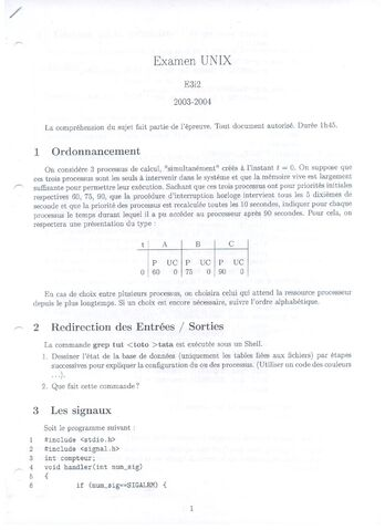 File:Exam Unix 2003 2004 (1).JPG