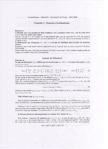 File:2DS 01 arithmétiques 01.jpg