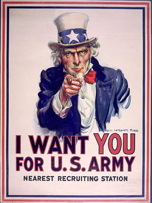 File:Uncle-sam.jpg