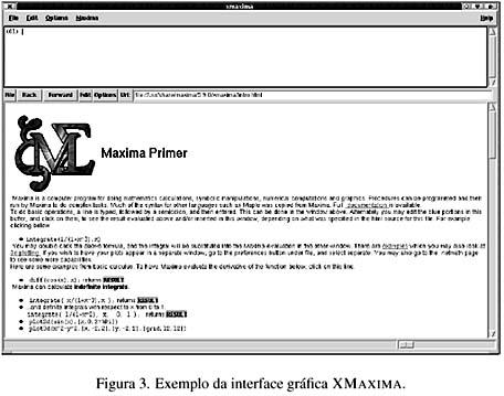 File:MAXIMA.jpg