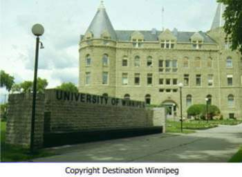 File:University of Winnipeg.jpg